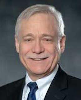 A Photo of: Adam H. Kaufman, M.D., F.A.C.S.
