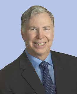 A Photo of: Mark T. Bergmann, M.D.
