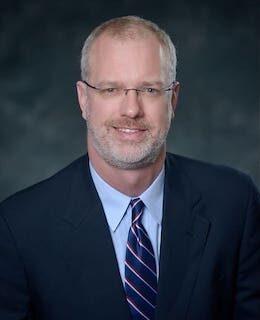 A Photo of: Jeffrey M. Zink, M.D.