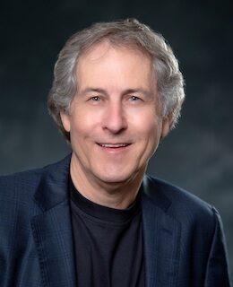 A Photo of: Jeffrey A. Nerad, M.D.