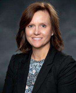 A Photo of: Jessica D. Hildenbrand, O.D.