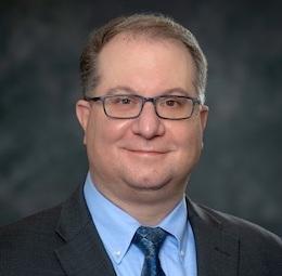 Dr. Hudak