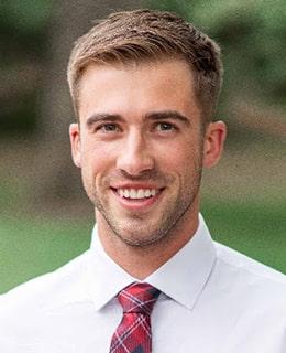 Dr. Adam Kluck